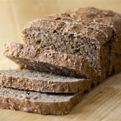 3 Ancient Traditions For Healthy Bread